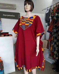 Items similar to Ankara print dress for women's / kinte short dress / Africa print wax short dress / Wax short dress on Etsy African Fashion Ankara, Latest African Fashion Dresses, African Print Fashion, Africa Fashion, African Style, Short African Dresses, African Print Dresses, African Prints, African Fabric
