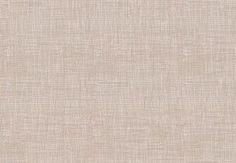 Stoff grafische Muster - Baumwollstoff Popeline Gitter ecru beige - ein Designerstück von Stoffe-guenstig-kaufen bei DaWanda