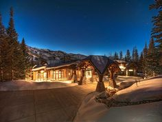 House for sale at 213 WHITE PINE CANYON Road, Park City UT 84098: 8 bedrooms, $15,890,000.  View photos, tour, maps and more at parkcityhomesforsale.co.