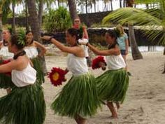 Top 10 Things To Do In Hawaii On A Cruise