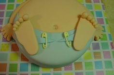Cake Decorating Courses, Cakes, Decoration, Baby, Decor, Food Cakes, Infants, Deko, Pastries