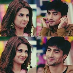 Love Couple Images, Cute Love Couple, Couples Images, Sweet Couple, Couples In Love, Couple Photos, Lovers Images, Jennifer Winget Beyhadh, Favorite Movie Quotes