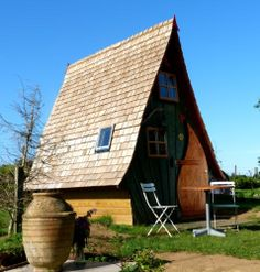 Cabin, Romantic Holiday Cottage, Camping, Glamping, Self Catering, Cornwall | eBay