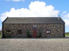 Bottomhouse Barn, Ipstones, Peak District and Derbyshire, England, Sleeps 15, Bedrooms 4, Self-Catering Holiday Cottage.