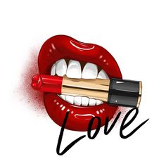 The Effective Pictures We Offer You About Makeup Art dark A quality picture can tell you many things. Black Girl Art, Black Women Art, Art Girl, Pop Art, Lip Wallpaper, Boss Wallpaper, Wallpaper Wedding, Mode Poster, Makeup Illustration