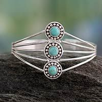 Love Song from @NOVICA, They help #artisans succeed worldwide.