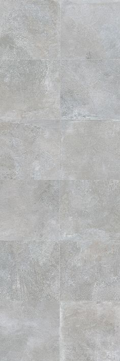 Porcelain Tile | Metal Look | Blende Brume http://www.stonepeakceramics.com/products.php