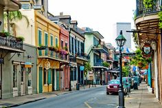 14 Incredible Last-Minute Vacations That Don't Cost A Fortune  #refinery29  http://www.refinery29.com/under-500-dollar-vacations#slide-1  New Orleans, LouisianaEscape to the Big Easy to experience bold, famously raucous culture unlike anywhere else in the world. Feast on Creole and Southern cuisine, shop the boutiques of Magazine Street, and bop to the sounds of sidewalk jazz, all without breaking the bank. And though Mardi Gras is, of course, the most popular time to visit, NOLA is a great…