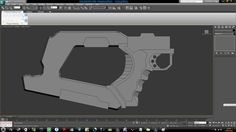 Image result for gun handle