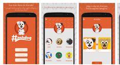 12 melhores imagens de app em 2016   Aplicativo, Aplicativos e Geek