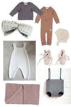 current baby favorites | AMM blog