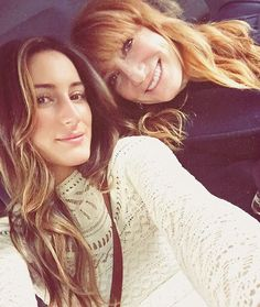 Jessica Springsteen @jessicaspringsteen Fun day in NYC wi...Instagram photo   Websta (Webstagram) Bruce Springsteen The Boss, E Street Band, Jersey Girl, Greatest Songs, Good Day, Pretty Dresses, Nyc, Beauty, Beautiful