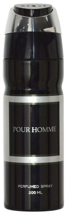 About Pour Homme Top Notes Heart Notes Base Notes Deodorant, Perfume, Notes, Base, Bottle, Heart, Top, Report Cards, Flask