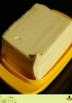 El consumo de mantequilla también aumenta el colestrerol. ¡Reduce su ingesta! En nuestros productos te ofrecemos 60 capsulas para combatirlo. #CacaoShop ^NM