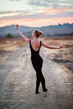 Dance #dance #ballerina #ballet