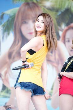 #exid #junghwa #kpop