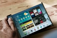samsung-is-set-to-release-a-foldable-sma