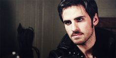 Candy for the eye – TFSA - article photogeniques.fr [Captain Hook (Once Upon A Time) Colin O'Donoghue]