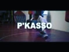 PKASSO DID IT AGAIN http://crwd.fr/2DuOxVG  JOIN & POST YOUR NEW MUSIC HERE!! https://www.facebook.com/groups/fsmuzik/  Follow on Twitter @ Mahagony  #performers #music #video #soul #pop #rap #hiphop #underground #edm #poetry #mahagonypublishing