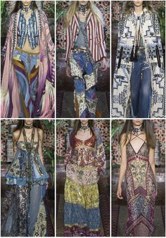 roberto_cavalli_milan_ss17_print_pattern_trends_2