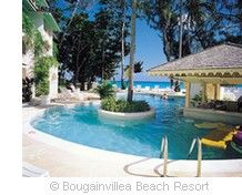 Google Image Result for http://www.vacation-in-barbados.com/images/Bougainvillea-Beach-Resort-Barbados-Poolbar.jpg