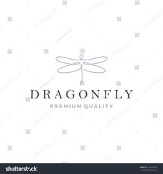 dragonfly logo vector line outline monoline icon illustration #insect, #dragonfly, #nature, #illustration, #beautiful, #animal, #design, #beauty, #vector, #background, #isolated, #drawing, #summer, #art, #wing, #logo, #natural, #fly, #graphic, #butterfly, #bug, #decorative, #spring, #white, #logodaily, #vintage, #element, #decoration, #symbol, #blue, #collection, #style, #hand, #green, #pattern, #icon, #set, #retro, #wings, #floral, #bright, #garden, #logoinspirations, #print, #leaf…