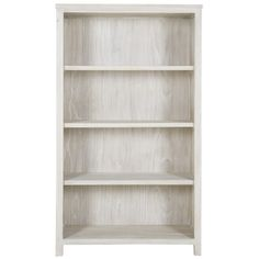 Living Room Furniture,View Range Online Now - Cancun Bookshelf White Wash Freedom Furniture, New Furniture, Furniture Ideas, White Washed Furniture, Shabby Chic Dining Room, Wall Bookshelves, Bookcases, Casual Decor, Deep Shelves