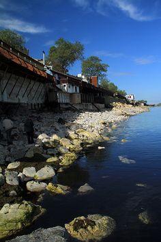 Akçakoca, Duzce, Marmara_ Turkey