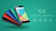 ULEFONE S7, IL DEVICEESSENZIALE CON DOPPIA FOTOCAMERA, IN OFFERTA SU GEARBEST A 49,63 EURO.      L'anno 2017 sta volgendo al termine e molti aziende stanno svendendo i propri dispositivi, approfittando anche delle festività natalizie, offrendo enormi sconti. Tra i device in offerta Ulefone mette in offerta il suo S7, device con doppia fotocamera al prezzo di 49,63 euro sul sito di Gearbest.   #Blognews24 #Device #news #smartphone #Ulefone S7