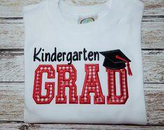 Camisa del jardín de la infancia camisa de jardín de la