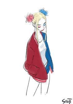 http://sanjiseo.tumblr.com/post/148237986576/harley-quinn-doodle