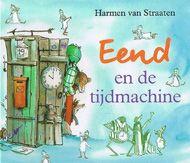 Eend en de tijdmachine | pluizer Kindergarten, Concept, Teaching, Projects, Future, Robots, Van, Google, Crowns