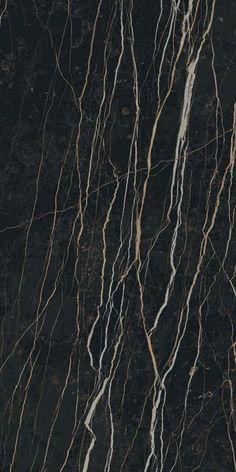 of Rex - Thunder Night . Prexious of Rex - Thunder Night .,Prexious of Rex - Thunder Night . Floor Texture, Tiles Texture, Stone Texture, Marble Texture Seamless, Seamless Textures, Marble Stones, Stone Tiles, Marble Porcelain Tile, Art Grunge