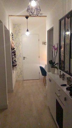 Mirror, Bathroom, Furniture, Home Decor, Flats, Dinner Room, Washroom, Homemade Home Decor, Bath Room