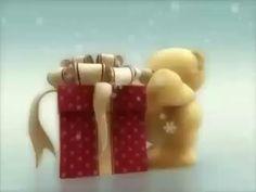 merry christmas wishes Merry Christmas Song, Merry Christmas Wishes Messages, Best Merry Christmas Wishes, Merry Christmas Animation, Merry Christmas Pictures, Merry Christmas Everyone, Christmas Scenes, Christmas Christmas, Xmas Gif