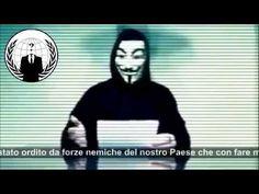 ▶ Il ruolo del ministro Padoan nel golpe finanziario contro l'Italia