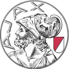 Ajax is de beste club van Nederland