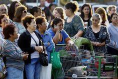 El paro entre los hispanos de EE UU baja del 10% por primera vez desde 2009.