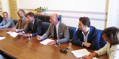 #Gruppo consiliare UdC: IMU agricola da annullare #tcsnews #caltanissetta