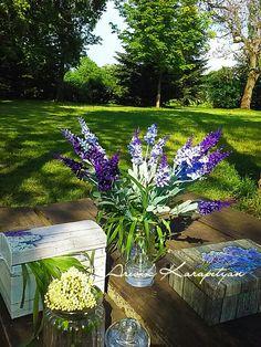 #lavender #lavenderfloraldecoration