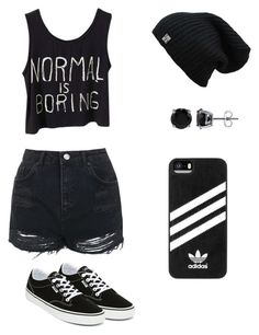 """Untitled #2"" by arelly-bug on Polyvore featuring art"