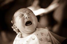 VIDEO: Lo que las madres enseñamos | Blog de BabyCenter
