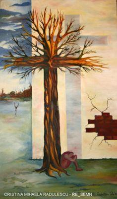 Cristina Mihaela Radulescu Insta Share Article : http://sweetdreamsart.centerblog.net/rub-cristina-mihaela-radulescu--5.html