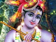 Hindu Birthdays | Krishna's birthday or Janmastami has past----should you care ...
