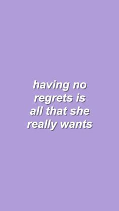 Super quotes music lyrics one direction thoughts ideas Lavender Aesthetic, Purple Aesthetic, Mood Quotes, Positive Quotes, Life Quotes, Night Quotes, Night Changes, Purple Quotes, Pastel Quotes