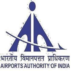 भारतीय विमानन प्राधिकरण ने कनिष्ठ सहायक ( अग्नि सुरक्षा ) ( aai Recruitment junior Assistant ) के 106 पदों के लिए ऑनलाइन आवेदन माँगा है