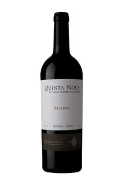 Quinta Nova Reserva | | #Portugal #wine #winelovers #dourovalley #Portoholidays
