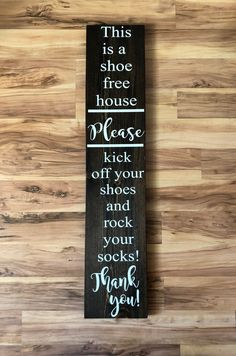 Welcome Signs Front Door, Front Porch Signs, Painted Wooden Signs, Rustic Wood Signs, Last Name Wooden Signs, Shoes Off Sign, Remove Shoes Sign, Pool Signs, Take Off Your Shoes