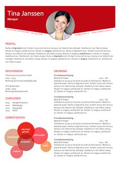 Top 12 Tips for Writing a Great Resume Cv Tips, Resume Tips, Great Resumes, Resume Examples, Cv Template, Resume Templates, Resume Writing, Writing Tips, Cv Infographic