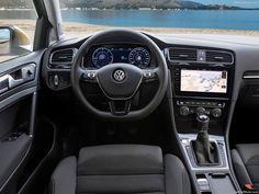 H 6000 Kecskemét, Halasi út Vw Golf 2017, Volkswagen Golf, Electric Cars, Audi, Vehicles, Interior, Cars, Tattoos, Animals